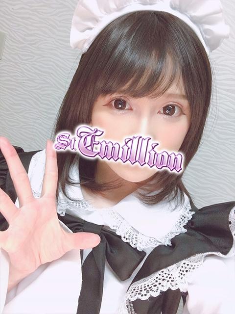 甘井 チロル2