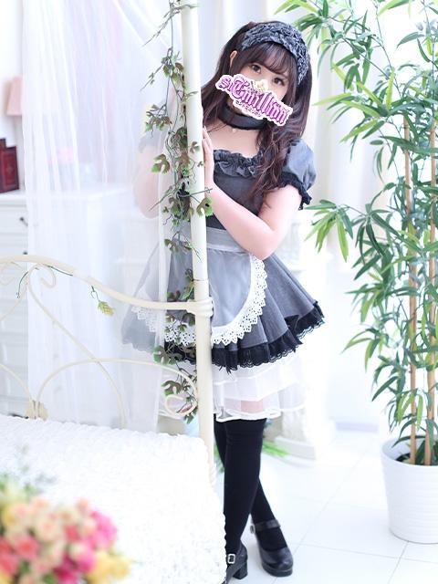 愛乃 エマ5
