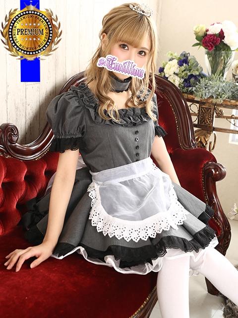 白雪 姫3